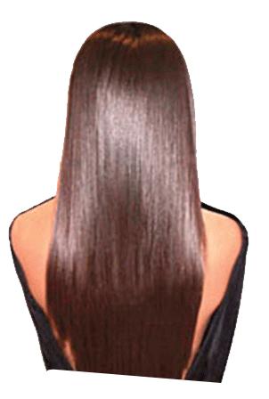 Aberdeen Hairdressers