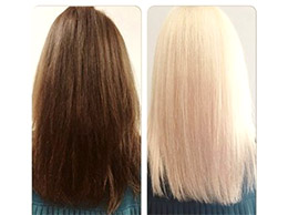 cach-ca and olaplex