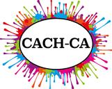 Hair Aberdeen  |  Cach-ca